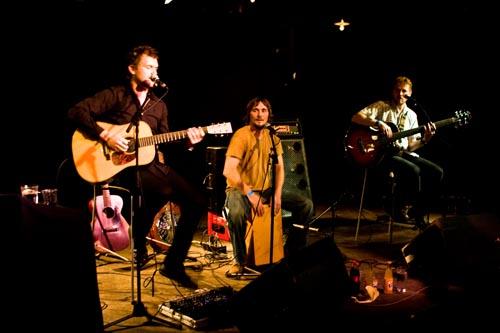 Woodstock Trio 60 Er Og 70 Er Musik Lyt Til Woodstock Her