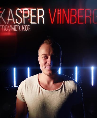 2profil_kasper