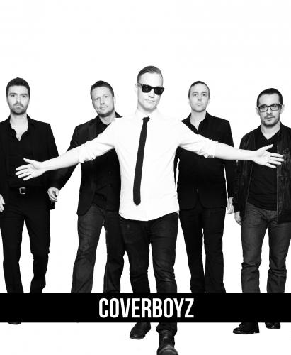 Coverboyz4