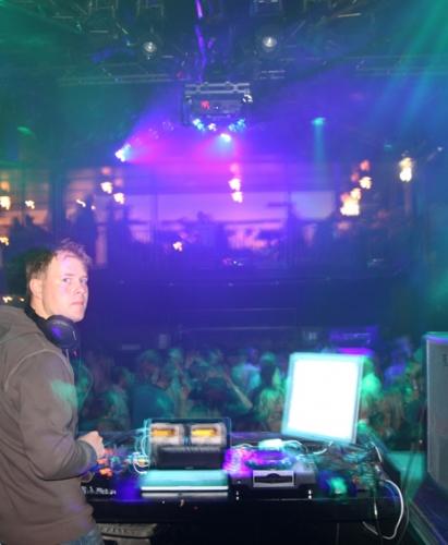 DJ Thomas Stadsvold 3