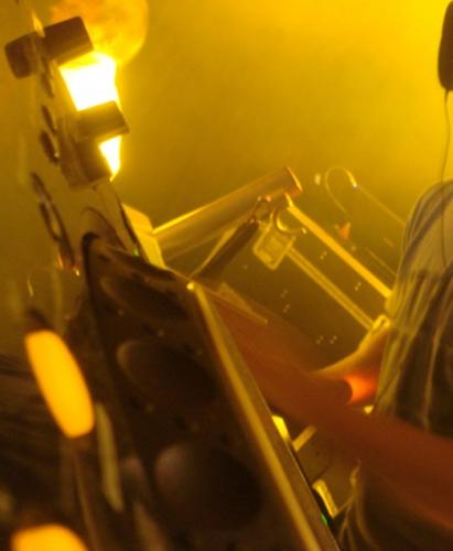 DJ Thomas Stadsvold 4