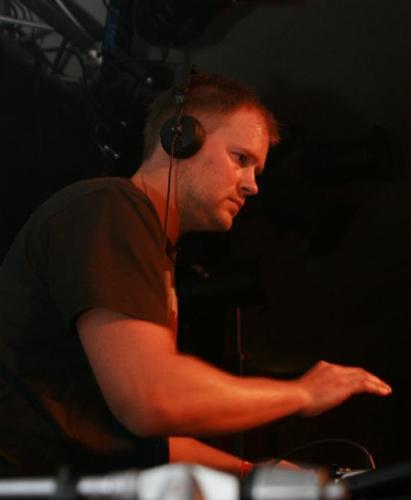 DJ Thomas Stadsvold 6