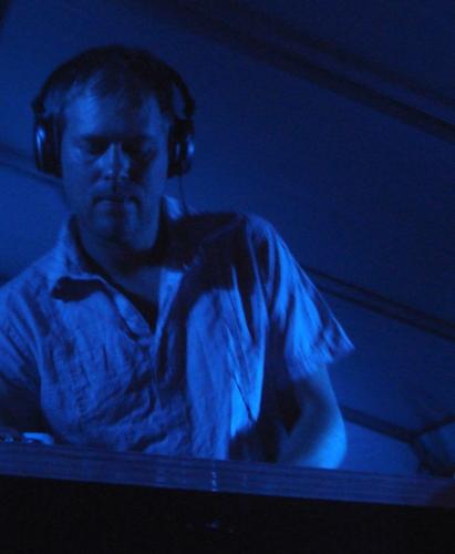 DJ Thomas Stadsvold 8