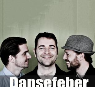Dansefeber