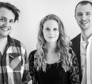 Kaagaard Trio