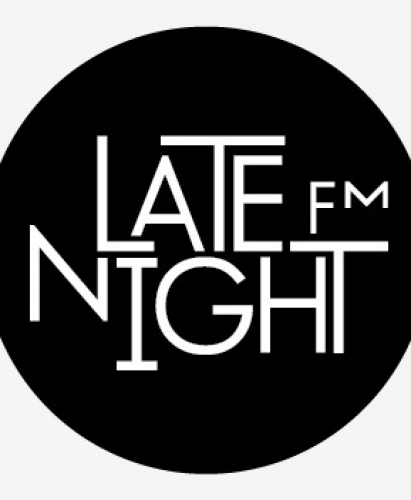 LATENIGHTFM2