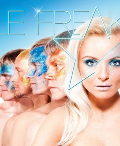 LeFeak_front
