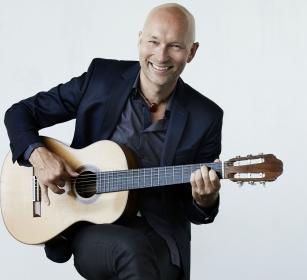 Matthias Friis