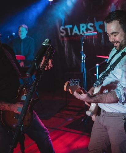 starscream-2018-live-03