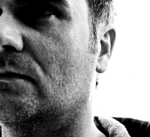 DJ Sune Kjær