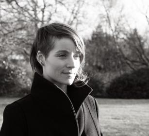 Anne Hjort Trio