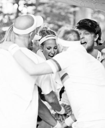 Tennis 010