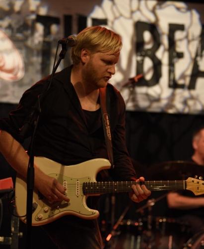 TheBeat_livefoto1