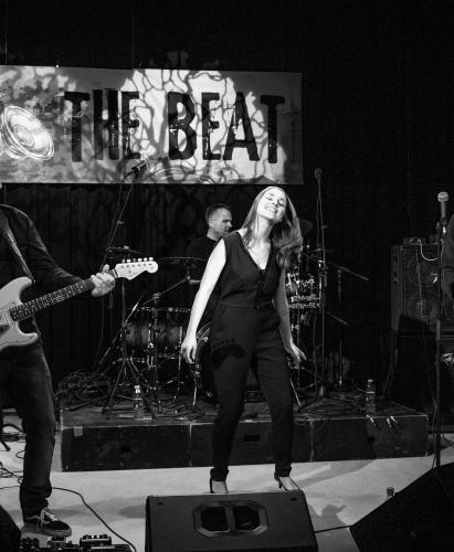 TheBeat_livefoto4