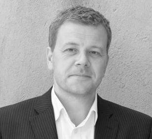 Claus Søndergaard