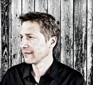 Henrik Nagstrup