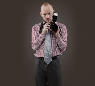Fupfotografen