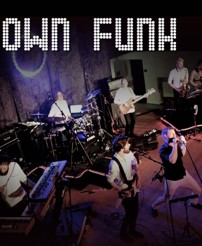 uptown-funk-pressebillede