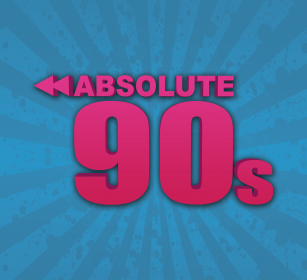 Absolute 90s