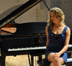 Kamilla Haugaard