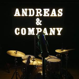 Andreas & Company