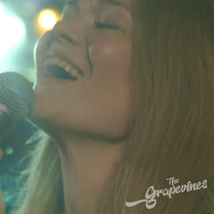 The Grapevines