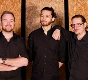Danmarks Mindste Kvartet